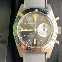 Aquastar 40.5mm Automatic DIO3H5320 pre-owned