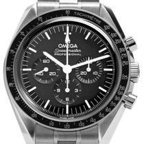 Omega Speedmaster Professional Moonwatch 310.30.42.50.01.001 Неношеные Сталь 42mm Механические