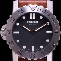 Kobold Steel Automatic KD 719121 pre-owned United States of America, California, Los Angeles