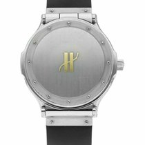 Hublot pre-owned Automatic 36mm