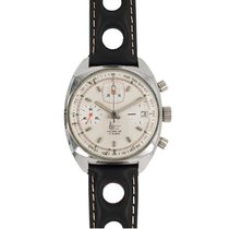 Lip Chronograph pre-owned United States of America, New Jersey, Princeton