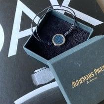 Audemars Piguet Audemars Piguet Amulet Adjustable Bracelet New Steel