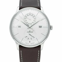 Junghans new