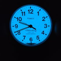 Timex Quartz TW2P64600 pre-owned United States of America, Missouri, Kansas City