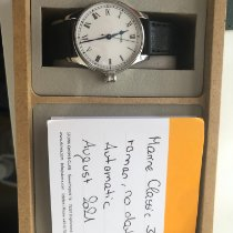 Stowa 36mm Automatic pre-owned United States of America, Indiana, FORT WAYNE
