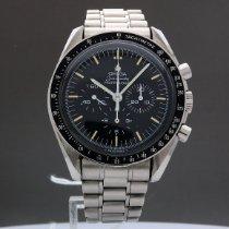 Omega 3590.50 Ocel 1992 Speedmaster Professional Moonwatch 42mm použité