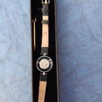 Chopard 20/3929 Bílé zlato Happy Diamonds použité
