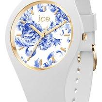 Ice Watch Пластик 34mm Кварцевые 019226 новые