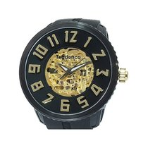 Tendence 51mm Automatic TG491006 pre-owned