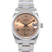 Rolex Acier 2000 Datejust 31mm Belgique, Bruxelles