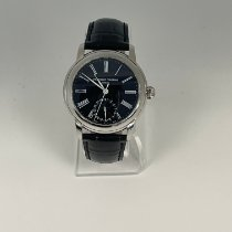 Frederique Constant Steel 42mm Automatic FC-710MB4H6 pre-owned United States of America, Indiana, South Bend