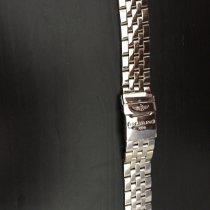 Breitling Chronomat 13050.1 Πολύ καλό 200mm Αυτόματη Ελλάδα, χανια