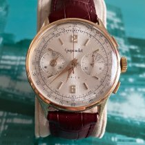 Gigandet Manual winding pre-owned
