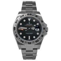 Rolex Steel 42mm Automatic 216570 new United States of America, California, Fullerton