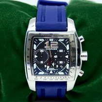 Chopard Two O Ten Steel United States of America, New York, New York