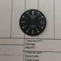 ZRC Зап.части/Детали Мужские часы/часы унисекс новые