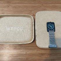 Ikepod Ceramic Quartz pre-owned United States of America, California, Los Angeles