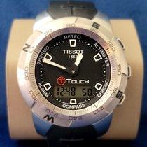 Tissot Aço Quartzo T006.407.11.033.00 usado Brasil, São Paulo