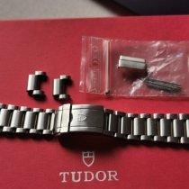 Tudor Sport Chronograph 20300 God 41mmmm Danmark, Vanløse