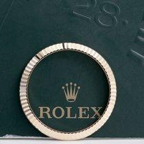 Rolex 41 Good United States of America, California, Los Angeles