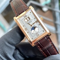A. Lange & Söhne Rose gold 25.5mm Manual winding 118.032 pre-owned