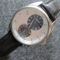 Ingersoll pre-owned Automatic 43,5mm
