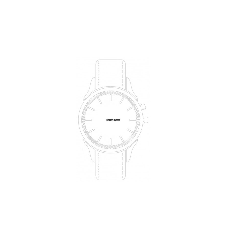 Junghans max bill Automatic 27/4105.02 2021 new