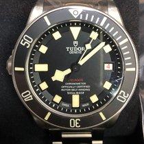 Tudor Pelagos 25610TNL Good Titanium 42mm Automatic Thailand, Nakhon Sawan
