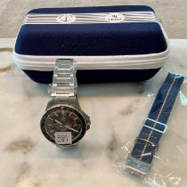 Yema 39mm Automatic YMNGMT39-GMS new United States of America, Pennsylvania, Swarthmore