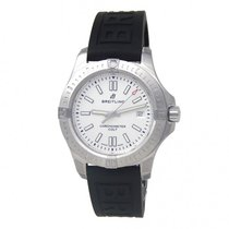 Breitling Colt Automatic new Automatic Watch only A17313
