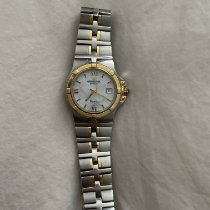Raymond Weil Parsifal Gold/Steel United States of America, Colorado, Denver