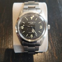 Zeno-Watch Basel pre-owned United States of America, Colorado, Westminster