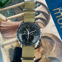Omega Speedmaster Professional Moonwatch 42mm United States of America, New Jersey, kinnelon