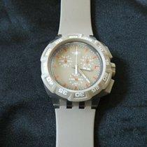 Swatch Plastic 45mm Quartz SUIT400 new United States of America, Texas, Dallas