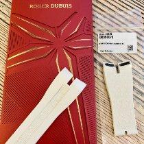Roger Dubuis Easy Diver SED46-78-51-00 Nenošeno 46mm Hrvatska, Sveta nedelja