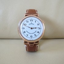 Theorein pre-owned Automatic 42mm