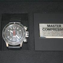 Jaeger-LeCoultre Master Compressor Diving Chronograph GMT Navy SEALs 46mm España, Barcelona