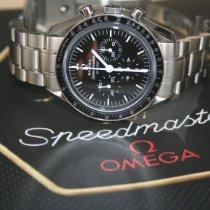 Omega 311.33.42.50.01.001 Ocel 2007 Speedmaster Professional Moonwatch 42mm použité