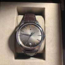 Zenith Captain Central Second new Automatic Watch with original box and original papers 03.2020.670/22.c498