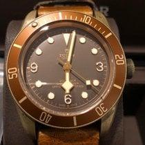 Tudor Black Bay Bronze 79250BM Very good Bronze 43mm Automatic Thailand, Nakhon Sawan