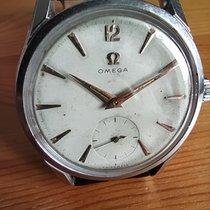 Omega 2639-16 36mmmm použité