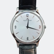 Jaeger-LeCoultre Master Ultra Thin 145.8.79.S Good Steel 34mm Manual winding South Africa, Hout Bay
