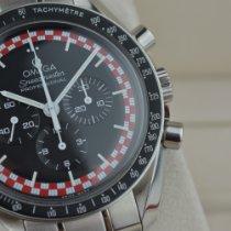 Omega 311.30.42.30.01.004 Ocel 2014 Tintin 42mm použité