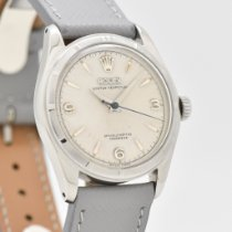 Rolex Oyster Perpetual 6107 Very good 34mm Automatic