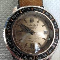Philip Watch Caribe 27mm
