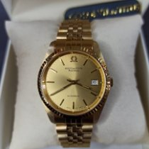 Titus 38mm Automatic 217966 new