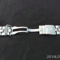 Breitling 891A Nagyon jó Magyarország, Algyő