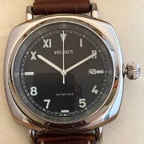 Vollmer Steel Automatic pre-owned United States of America, New Jersey, CHERRY HILL