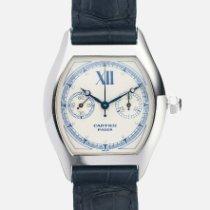 Cartier Tortue 35mm