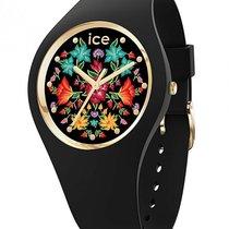 Ice Watch Пластик 40mm Кварцевые 019206 новые